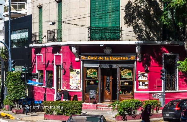 Streets, Buildings and more in Buenos Aires-3