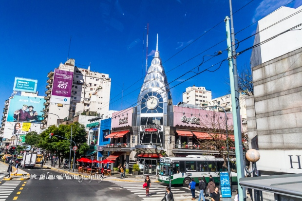 Streets, Buildings and more in Buenos Aires-5