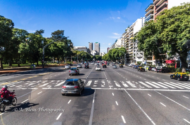 Streets, Buildings and more in Buenos Aires-9