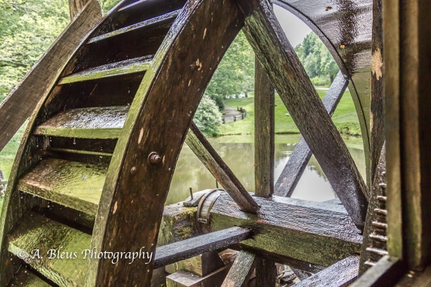 Mabry Mill, Virginia-93E1011-5