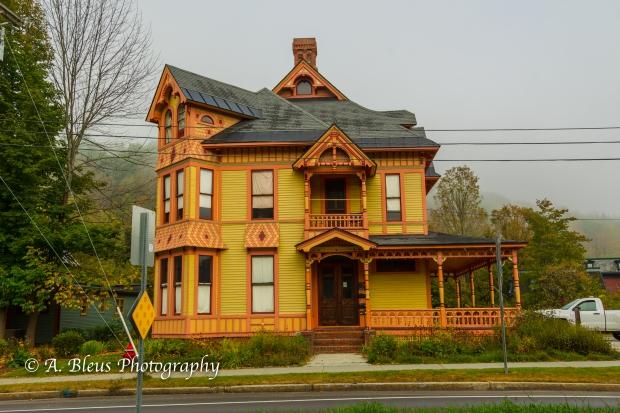 Downtown Montpelier, Vermont -93E1856-3