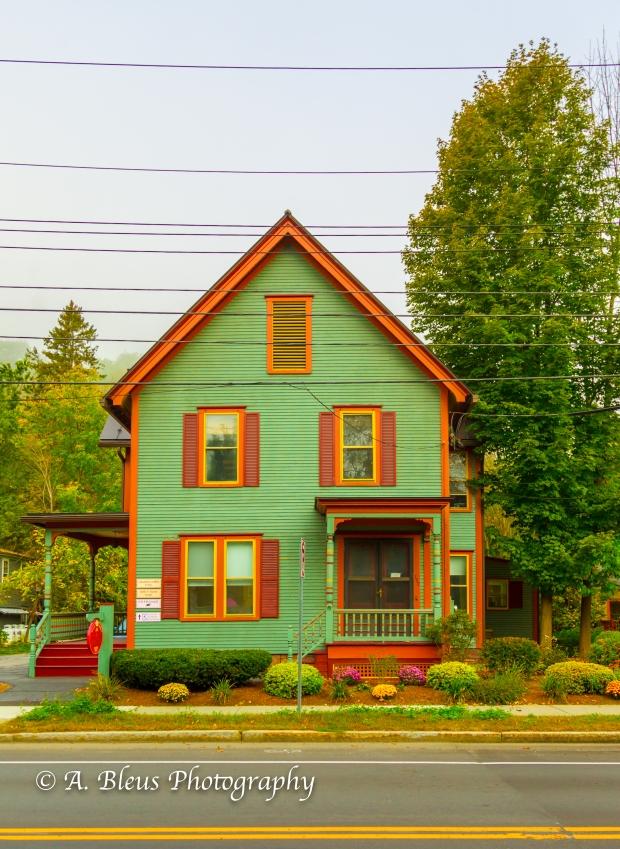 Downtown Montpelier, Vermont -93E1856-4