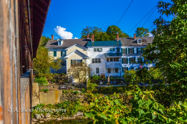 Homes in Woodstock Vermont -93E1614-5