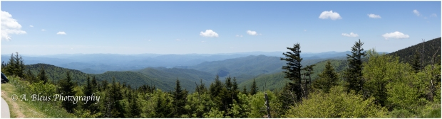 Clingmans Dome Pano, IMG_6762