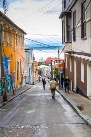 The Graffiti City 4, Valparaiso-2