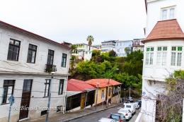 The Graffiti City 4, Valparaiso-8