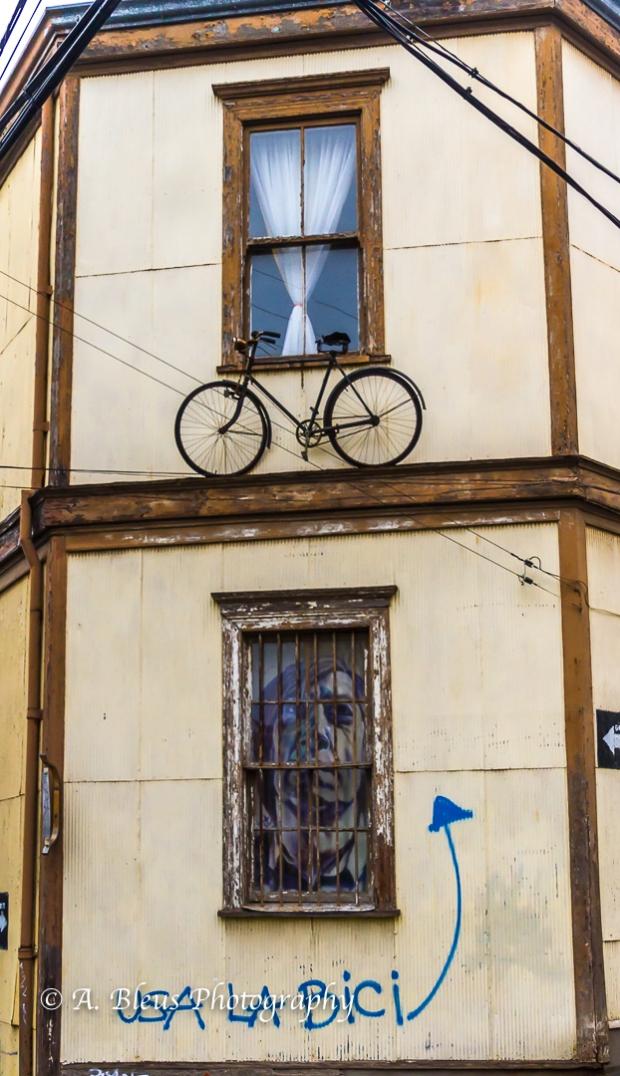 The Grafitti City 2- Valparaiso-6