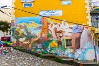 The Grafitti City 3- Valparaiso-10