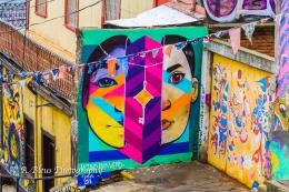 The Grafitti City 3- Valparaiso-6