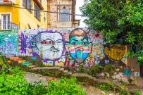 The Grafitti City 3- Valparaiso-9