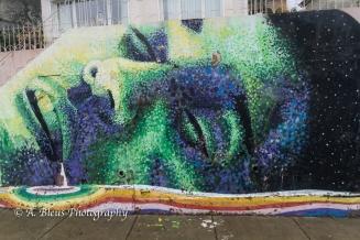 The Grafitti City - Valparaiso-10