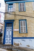Various Dwellings, Valparaiso-2