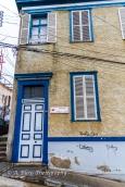 Various Dwellings, Valparaiso-2