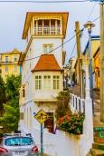 Various Dwellings, Valparaiso-5