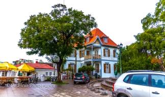 Various Dwellings, Valparaiso-9