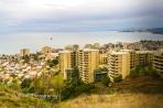 Viña del Mar 2, Chile-11