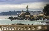 Viña del Mar 2, Chile