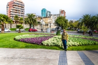 Viña del Mar, Chile-3