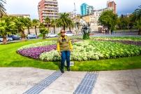 Viña del Mar, Chile-4